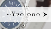 ~\20,000