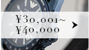 \30,001~\40,000