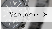 \40,001~