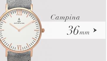 Campina 36mm
