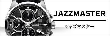 JAZZMASTER/ジャズマスター
