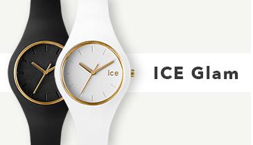 アイスグラム / ICE Glam