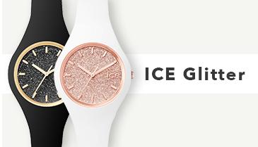 アイスグリッター / ICE Glitter