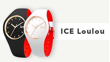 アイスルールー / ICE Loulou