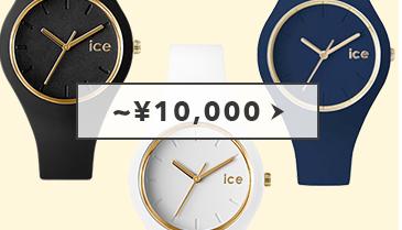 ~\10,000