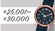 \25,001~\30,000